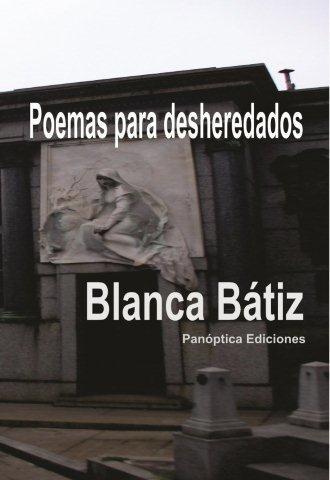 Panóptica Ediciones. Presenta el último Plaquette de Jesús Cruz Flores.